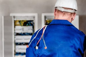 finding a reliable electrician is easy with Trusted Tradie Services Australia