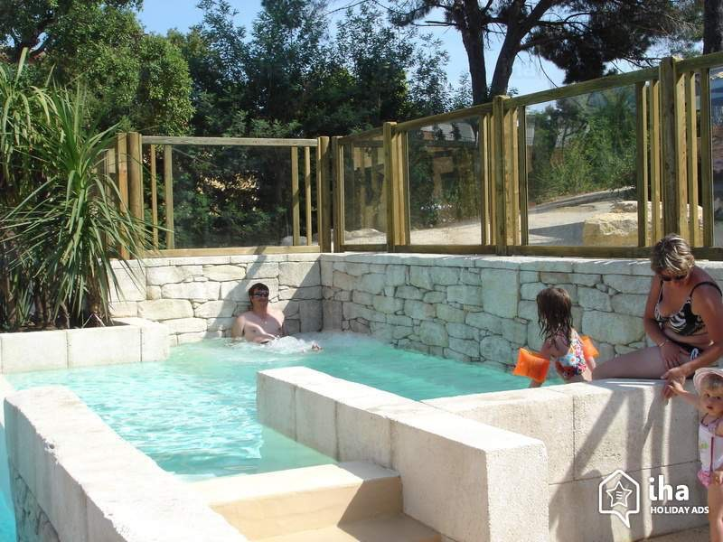 build your dream pool